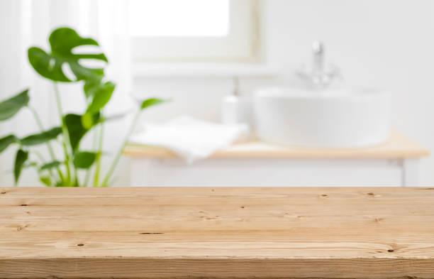 complete badkamer bouwen