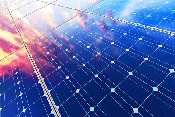 zonnepanelen installateur stein