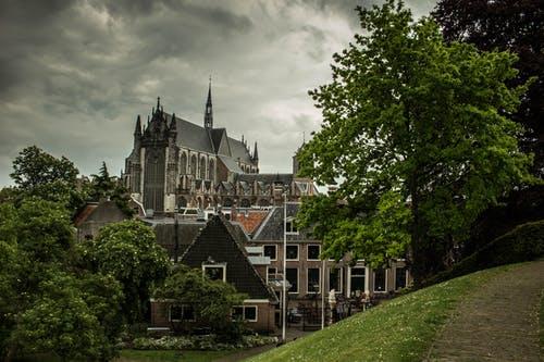 Bezienswaardigheden Groningen